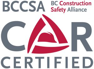 BCCSA COR logo_cropped_April 2014